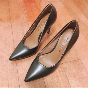 Christian Siriano for Payless - Pointy Heels
